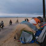 EE.UU .: Programas de ayuda de COVID para combatir la pobreza